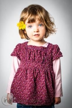 IngridK-20120504-9