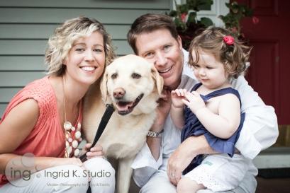 IngridK-20120728-7