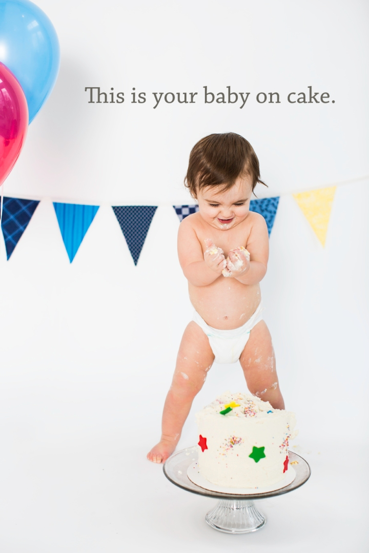 BabyOnCake copy