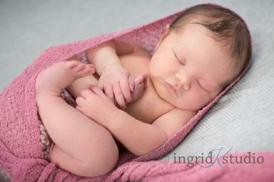 IngridK-b-7856-2
